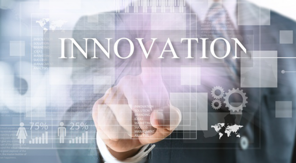product-development-innovation-uk