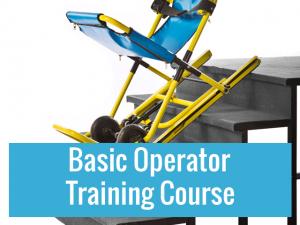 evacuation-chair-training-course-basic-operator