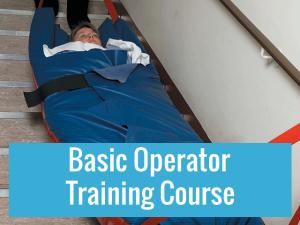 rescue-mattress-training-course-basic-operator-01