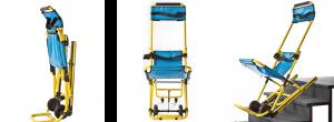 Evacuation Chair Sales