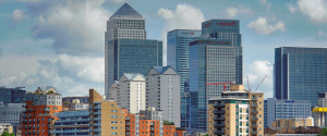 DSE Assessments London