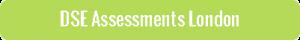 dse-assessments-london